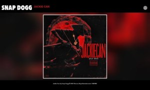 Snap Dogg - Jackie Can