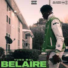 Yung Mal - Belaire MP3 DOWNLOAD