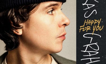 Lukas Graham – Happy For You mp3 download