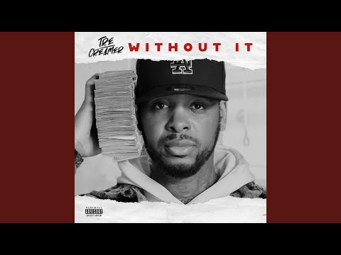 Tre Creamer - Without It