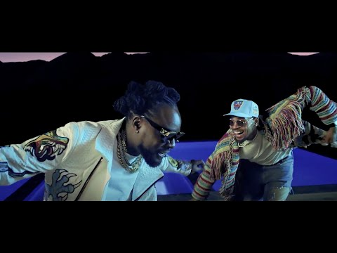 Wale - Angles feat. Chris Brown