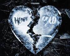 Toosii - heart cold
