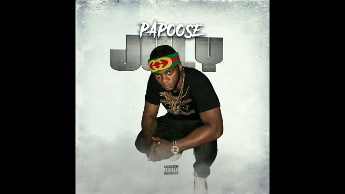 Papoose Feat. Tommy Guns, Capo & Downtown - Valid