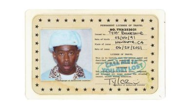 Tyler, The Creator Ft. Lil Wayne – Hot Wind Blows mp3 download