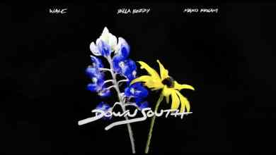 Wale - Down South (feat. Yella Beezy & Maxo Kream) mp3 download