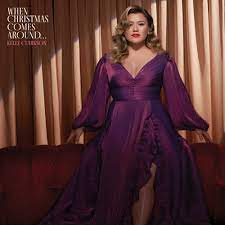 Kelly Clarkson – When Christmas Comes Around (ZIP FILE)