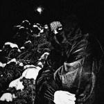 DOWNLOAD ALBUM: Arazubak – Arazubak (Official Music) song