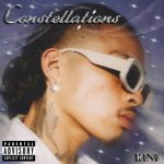 RINI – Constellations ALBUM DOWNLOAD (Official Music) song