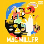 Mac Miller – 55 MP3 DOWNLOAD (Official Music) song
