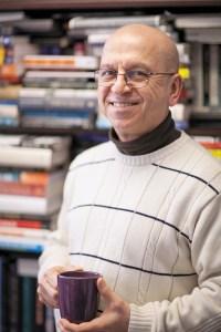 Dr. Perry Daneshgari, MCA Inc