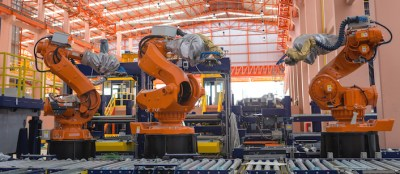 Building Product Manufacturers' machinery have certain limitations