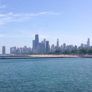 Chicago_AIA