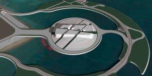 VectorworksBQatar-Air-View3