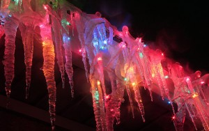 220830-Frozen-Ice-And-Lights