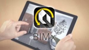 BIMx2016q2-press-02