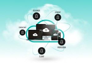 Vectorworks Cloud Services