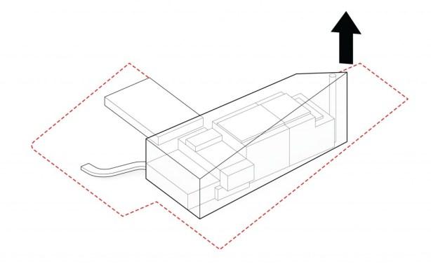 amf_diagram-by-big_03