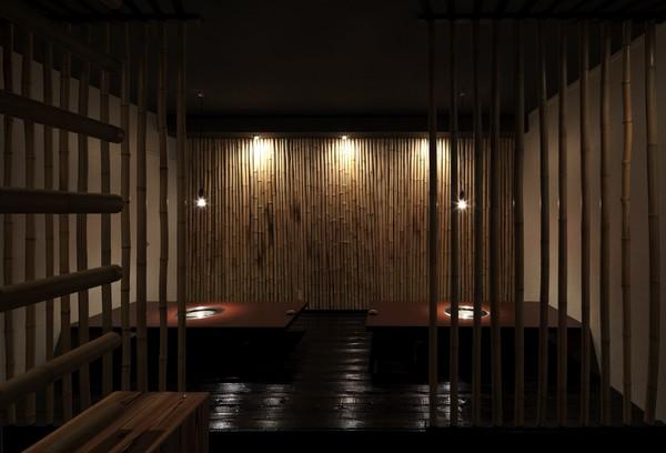 Yakiniku Sugaya Restaurant 2