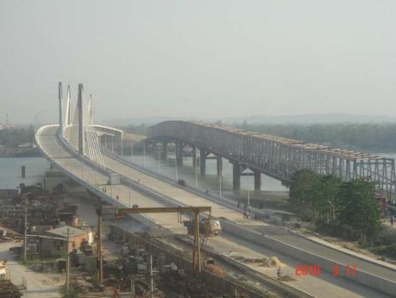 bentley_hpr_third_karnaphuli_bridge_image3