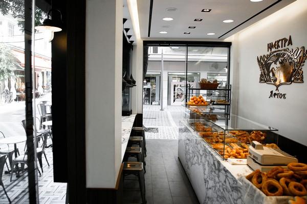 Elektra Bakery 6