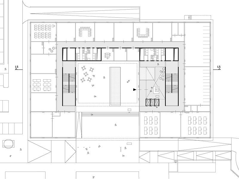 Training Workshops New Design University In St Plten