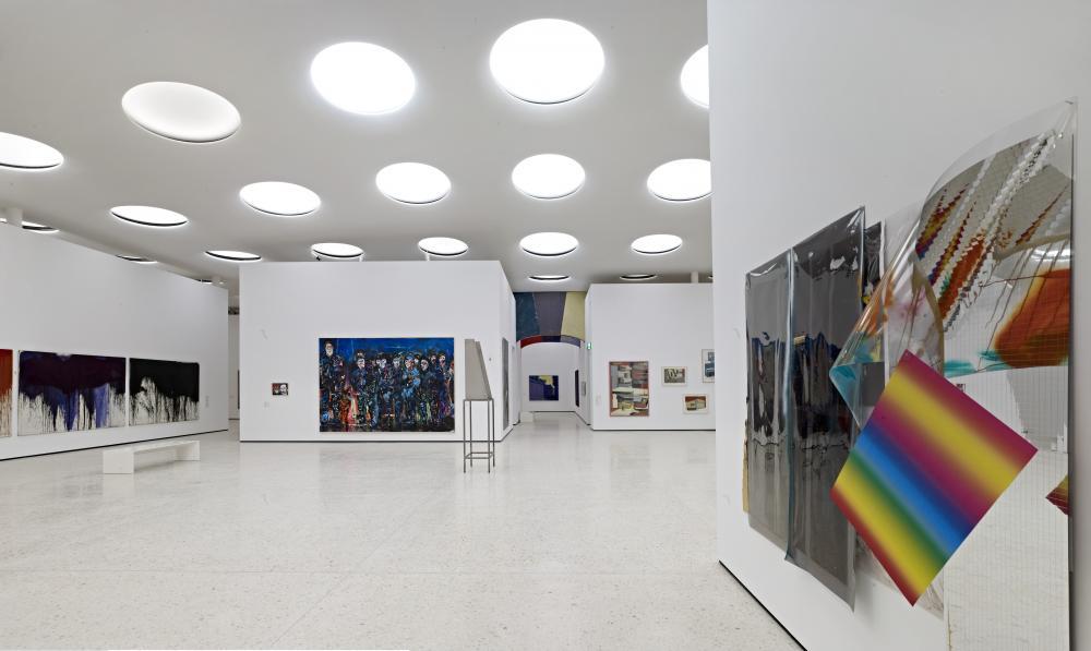 Museum Frankfurt Jobs