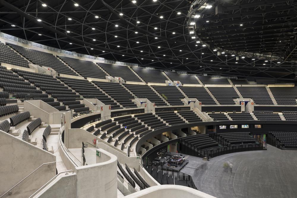 Hydro Floor Plan Glasgow | Floorviews co