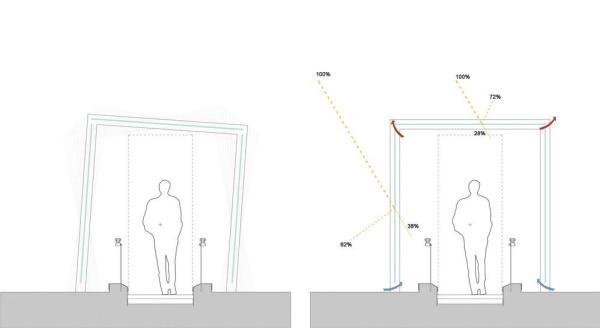 Image Courtesy © Roberto Ercilla Arquitectura & Miguel Angel Campo