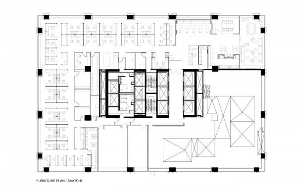 Saatchi Toronto Floor Plan_pdf_page_0