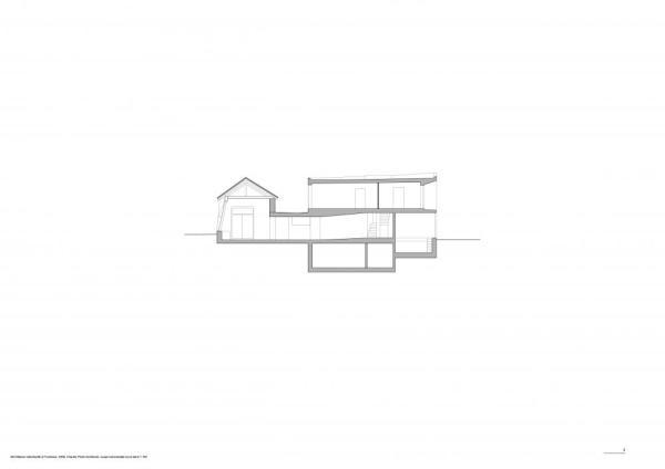 Image Courtesy © Charles Pictet architecte FAS SIA