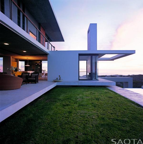 Image Courtesy © SAOTA
