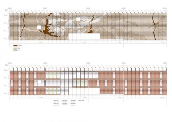 Image Courtesy © Oikosvia Arquitectura s.c.c.l