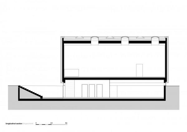Image Courtesy © Franz Architekten