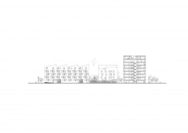 Image Courtesy © ValloSadovsky Architects