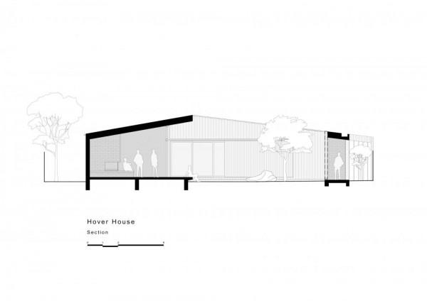 Image Courtesy © Bower Architecture