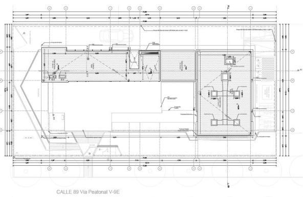 Image Courtesy © Arquiteck y Asociados Ltda