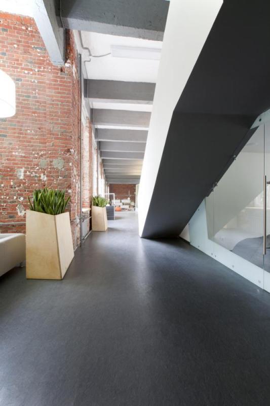 Image Courtesy © za bor architects