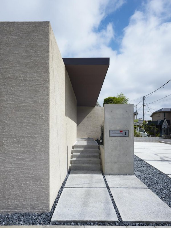 Image Courtesy © Toshiyuki Yano