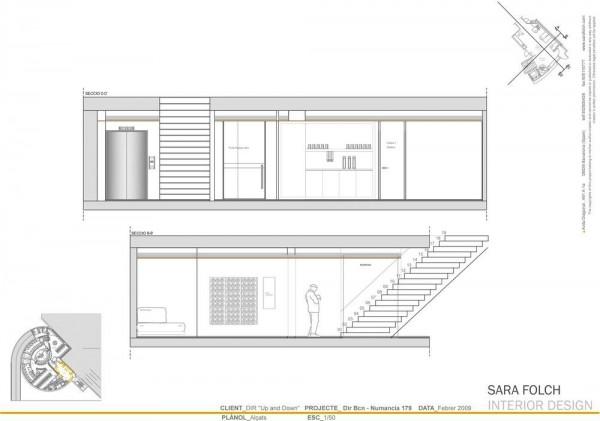 Image Courtesy © Sara Folch Interior Design