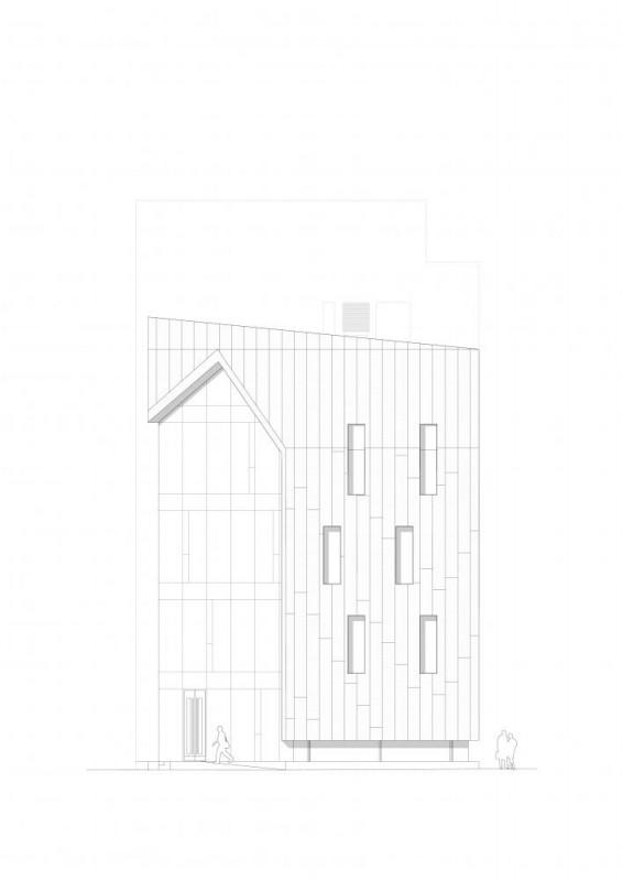 Facade ¥st 1_100 A3_pdf_page_0