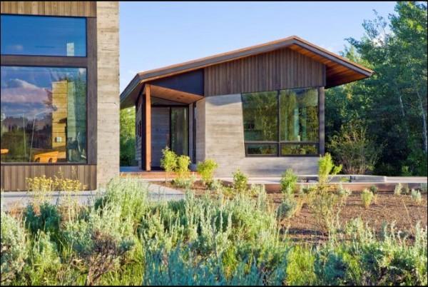 Image Courtesy © Dynia Architects