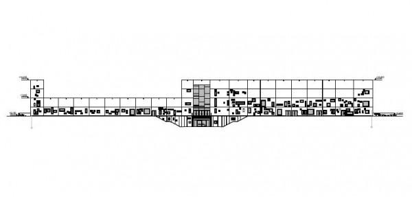 Image Courtesy © Kadarik Tüür Arhitektid