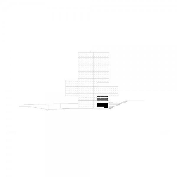 Image Courtesy © Bechter Zaffignani Architekten