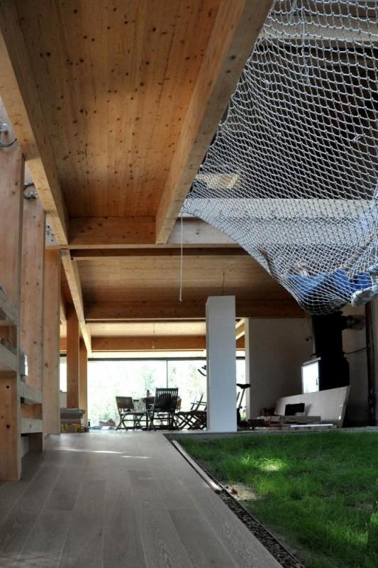 Image Courtesy © Tecto Arhitectura