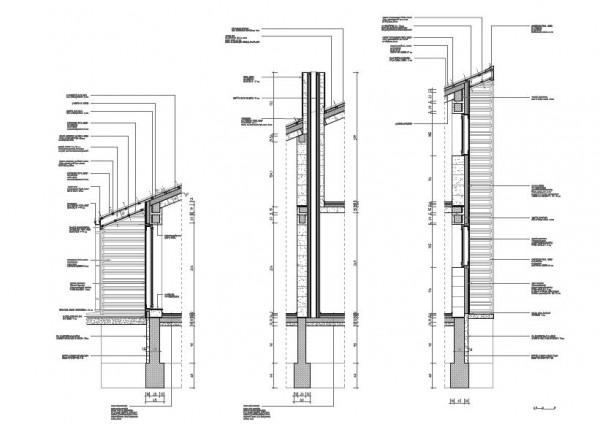 Image Courtesy © Filter arhitektura