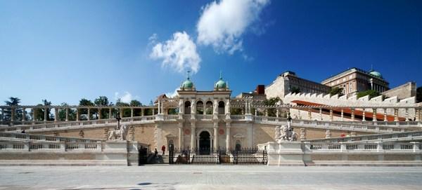Image Courtesy © Budapesti Muhely