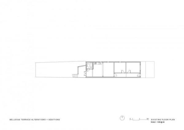Image Courtesy © Philip Stejskal Architecture