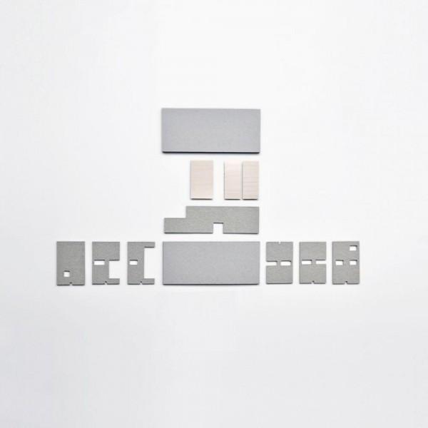 Image Courtesy © Architect: Arrhov Frick Arkitektkontor