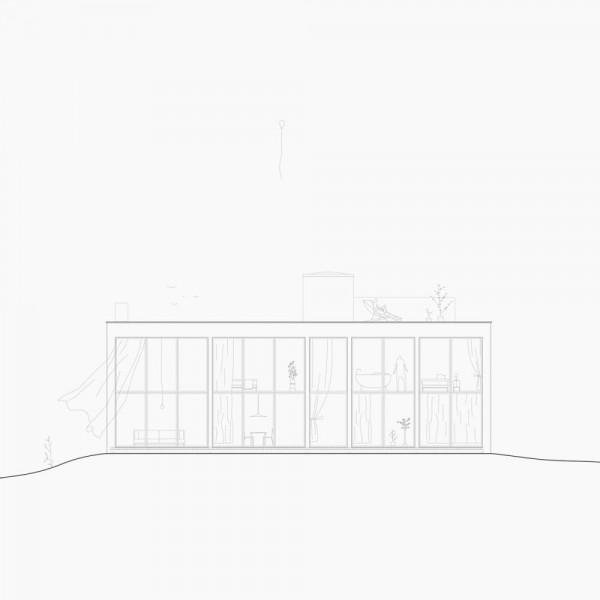 Image Courtesy © Arrhov Frick Arkitektkontor