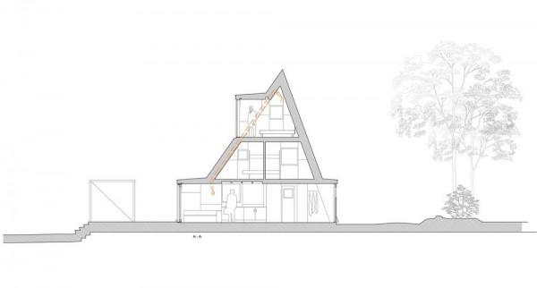 Image Courtesy © Leo Qvarsebo Arkitekt MSA
